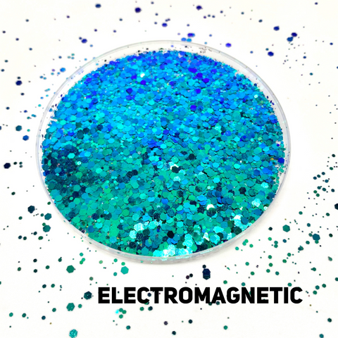 Electromagnetic