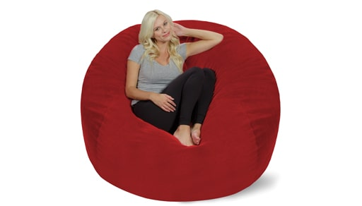 Peachy Chill Sacks Bean Bag Chairs And Beanbag Furniture Chillsacks Gmtry Best Dining Table And Chair Ideas Images Gmtryco