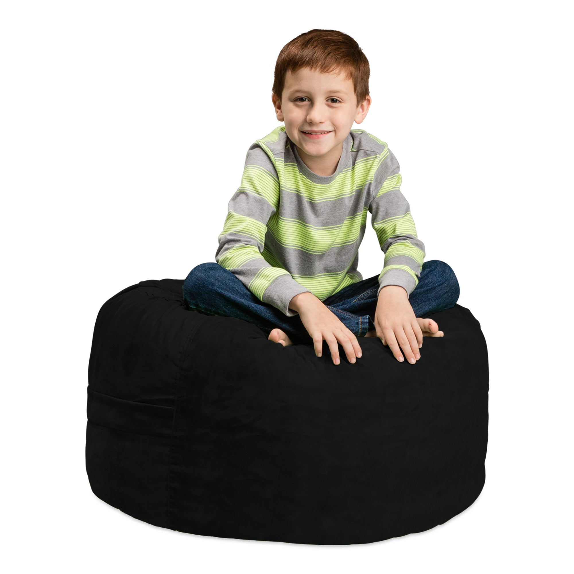 Wondrous 2 Chill Sack Cover Andrewgaddart Wooden Chair Designs For Living Room Andrewgaddartcom