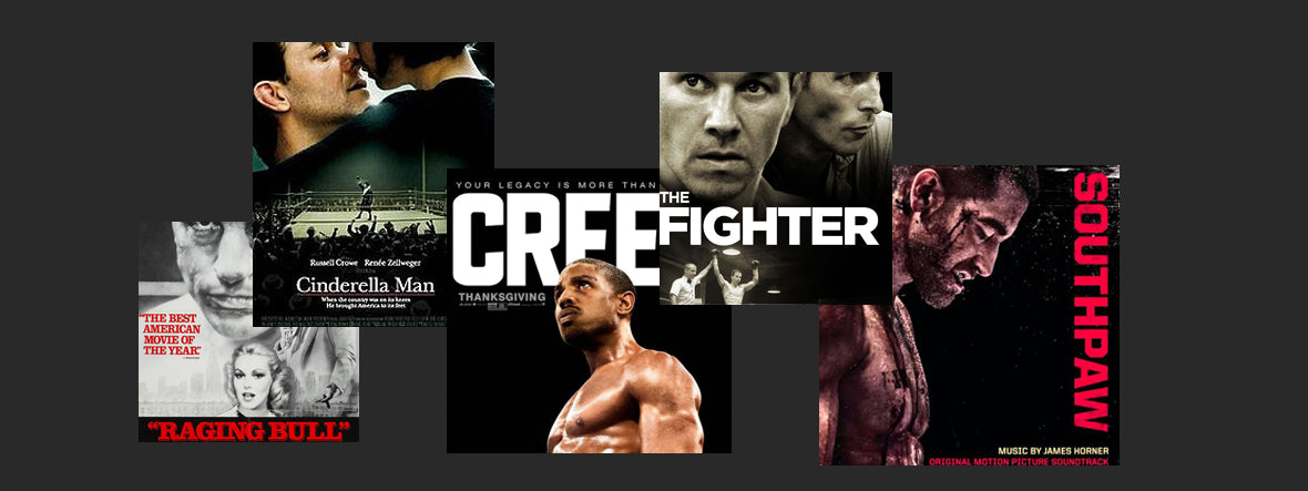 Greatest Kickboxing Movies of All Time