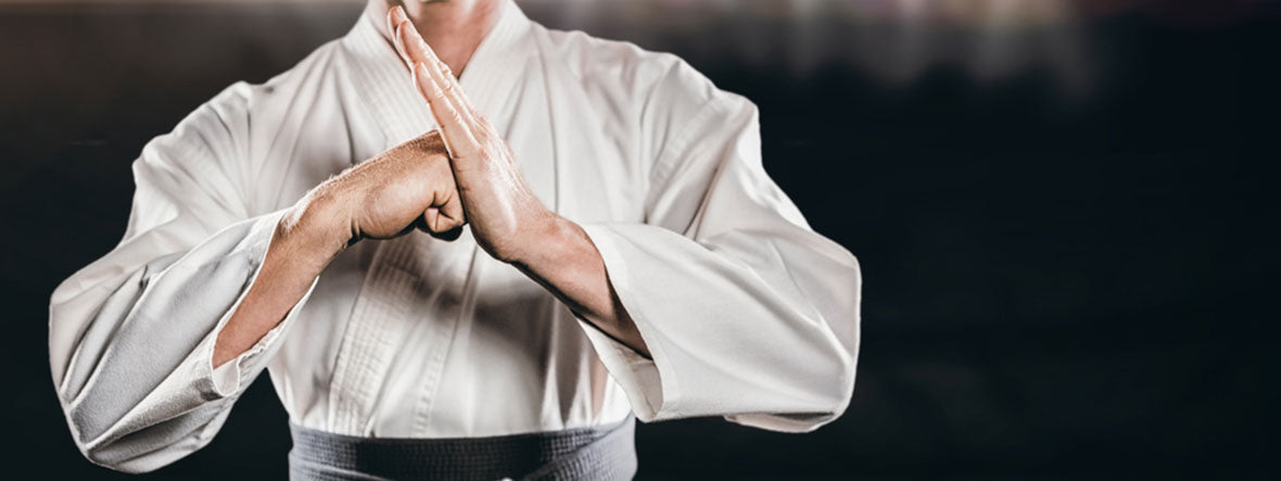 What is the Best Self Defense Martial Art for Beginners?