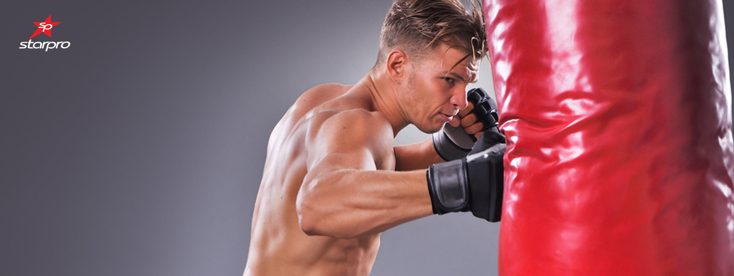 best gloves for punching bags