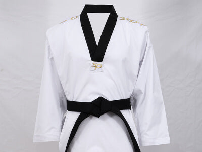 taekwondo uniforms tkd