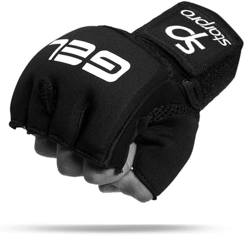Inner Gloves Boxing Wraps