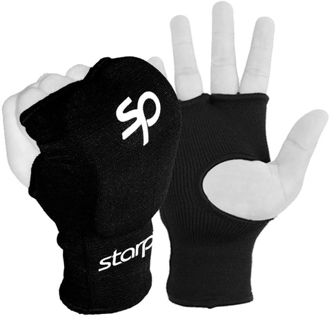 Inner Gloves Hand Wraps Knuckle Mitt
