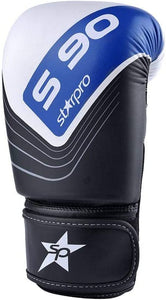 S90 Training Bag Glove