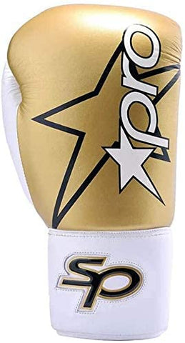 Pro Fight Glove