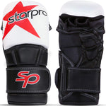 Load image into Gallery viewer, MMA Training Gloves (Star Series)