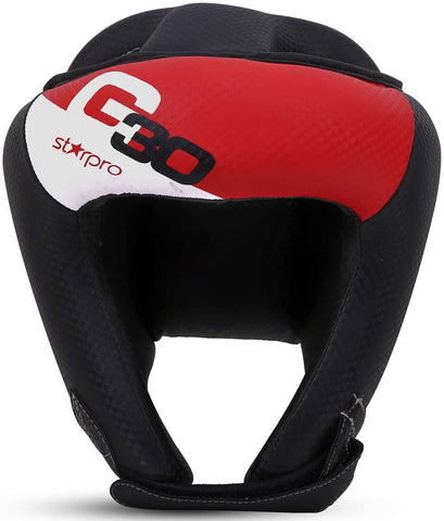G30 Kiddy Head Guard