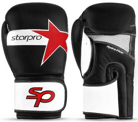 Performer Boxing Glove