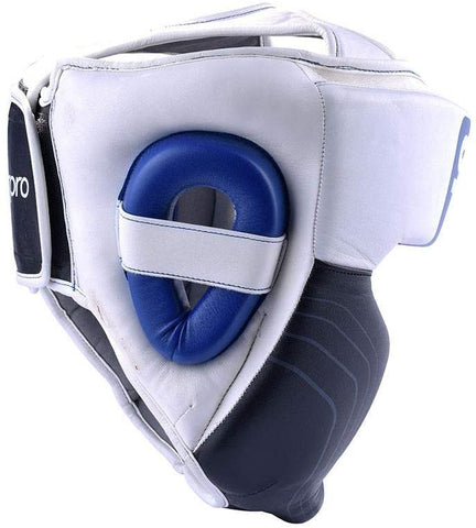S90 Super Pro Training Head Guard