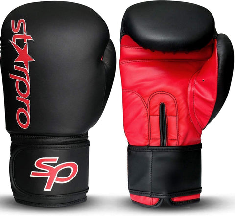 Performance Boxing Glove