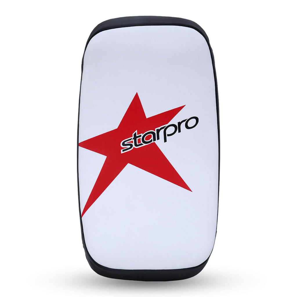 Starpro Sports Thai Pad With Curve