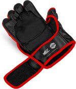 Load image into Gallery viewer, F55 Fusion Training MMA Glove