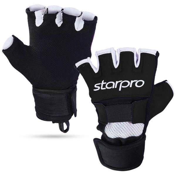 Performance Quick Wrap starpro sports