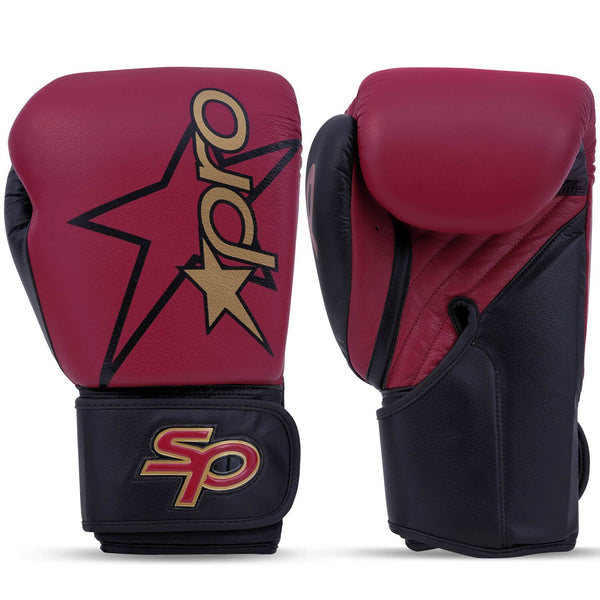 Power Grip Training Glove starpro sports