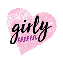 Girly Graphix