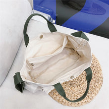 Load image into Gallery viewer, Functional Shoulder Bag - 4 Color