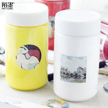 Load image into Gallery viewer, Creative Exquisite Art Museum Stickers - 46 Pcs