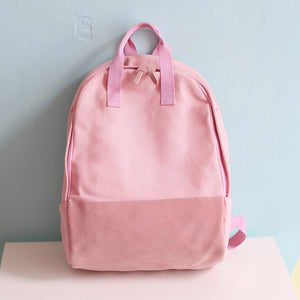 Yuki Backapck-5 Color