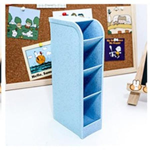 Desktop Pen Organizer/Holder