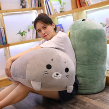 Load image into Gallery viewer, Giant snuggle buddies