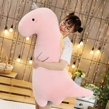 Load image into Gallery viewer, Kawaii Dinosaur