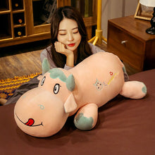 Load image into Gallery viewer, Large Ox Doll