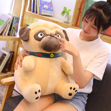 Load image into Gallery viewer, The Kawaii  Pug