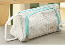 Load image into Gallery viewer, Large Capacity Kawaii Pencil case -paperhouse