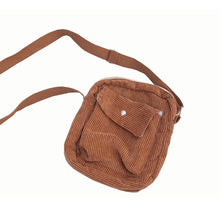 Load image into Gallery viewer, Cici Pouch Bag
