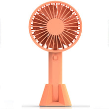 Load image into Gallery viewer, Xiaomi Portable Handheld  VH Fan