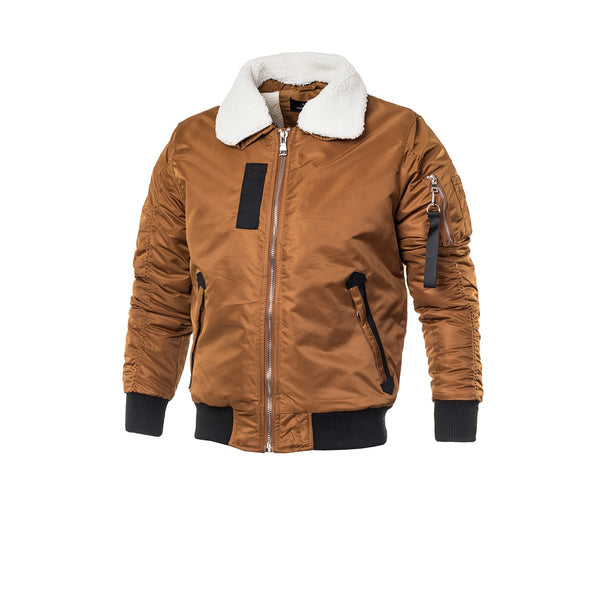 https://www.pandaclothing.gr/collections/andrika-boufan/products/andriko-bomber-mpoufan-me-gounini-ependisi-4136?variant=35775708070053