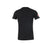 Ανδρικό T-Shirt Supersport (638) - Panda Clothing