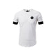 Ανδρικό T-Shirt (721) - Panda Clothing