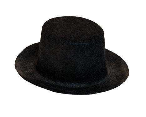 "12/pk, Top Hats - 1"" x 2"" Seasonal CWI+"