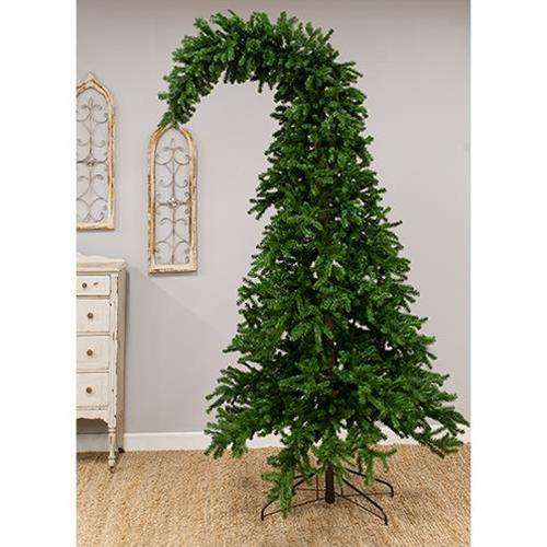 Alpine Tree, 10 ft. Bendable Artificial Trees & Greenery CWI+