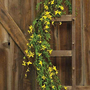 Forsythia Garland Spring Best Sellers CWI+