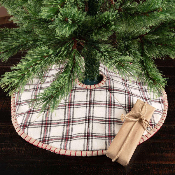 Amory Mini Tree Skirt 21