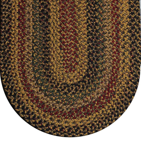Joseph's Coat 778-JC Braided Rugs Rugs Colonial Braided Rugs