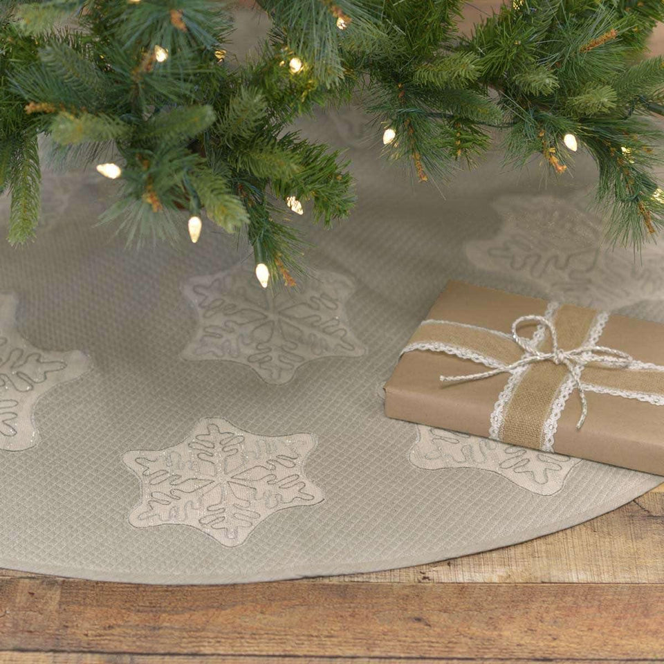 Ingrid Tree Skirt 48