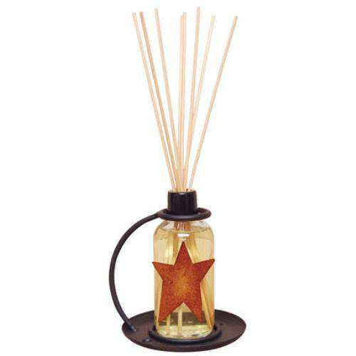 Orange Clove Reed Diffuser Fragrance CWI+