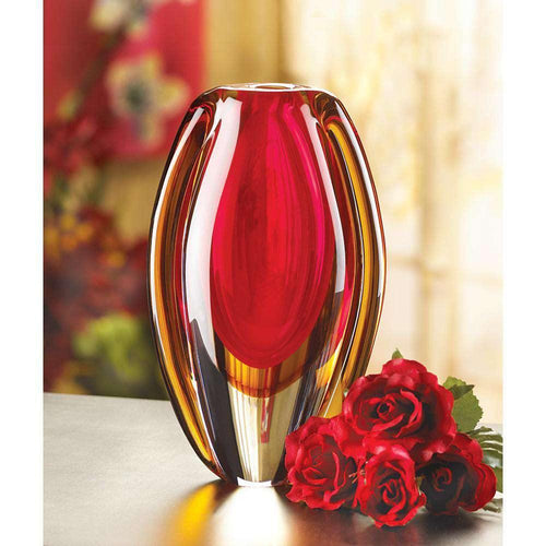 Valentine Day Gifts & Decor