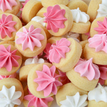 Load image into Gallery viewer, pink iced gems