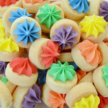 Load image into Gallery viewer, rainbow iced gems
