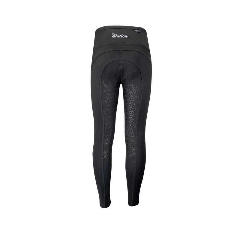 Elation Red Label Motion Tight - Kids'