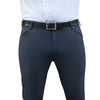 Black Label by Elation Men's Kenneth Breech