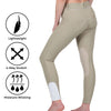 Elation Platinum Brooklyn Breech