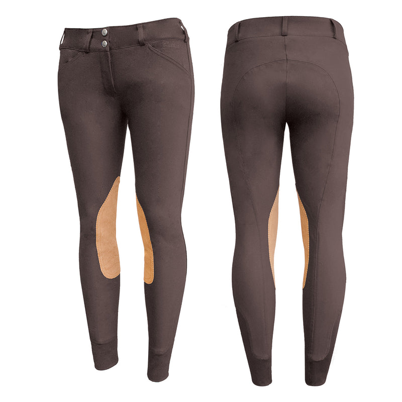 Elation Platinum Chelsea Breech