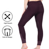 Elation Red Label Velocity Tight